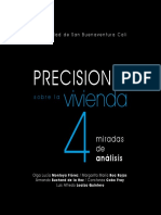 Precisiones_sobre_vivienda.pdf