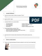 Prueba de Primeros Auxilios Básico.pdf