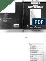 scienza delle costruzioni teoria 1_FINALE.pdf