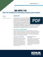 NFPA110_Whitepaper