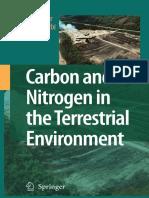 Carbono e Nitrogenio - Solo planta e atmosfera.pdf