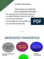 Derivados Financieros Final.ppt