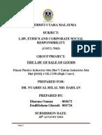 GMUL+5063+zaitun+industries.doc