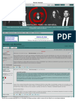 Aprenda a ser mentalista 7.pdf