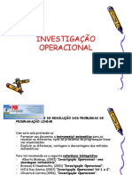 simplexsimplesio2010