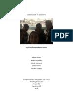 COORDINACION DE SEMAFOROS.pdf
