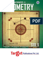 SSCGeometry.pdf