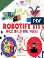 robotify