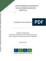 TESE_Jose_Martins_2010 (1).pdf