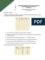 Ejercicios Cap. 13 y 14.docx