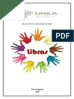 LIBRAS APOSTILA 2019.pdf