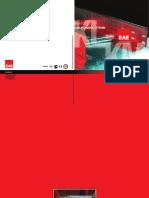 Ladder_Cable_KMH_KMA.pdf