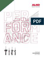 Catálogo Performance 2017-2018.pdf
