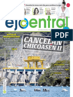Eje Central No 51 - 25 al 31 mayo 2017.pdf