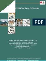 cad-profile.pdf