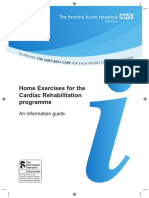 702 Home exercises cardiac rehabilitation programme.pdf
