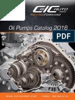 Catalogo-Oil-Pump-CIC-2016.pdf