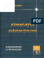 Serghei Lazarev - Educatia parintilor - Raspunsuri la intrebari.pdf