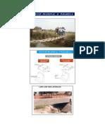 2. DISEÑO DE INFRAESTRUCTURA DE RIEGO_(CLASES_FIA_UNPRG).docx