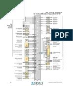367035845-Doblo-1-8-E-Torq-Marelli-Iaw-7gf.pdf