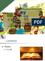 40_salomon_es_proclamado_rey.pdf