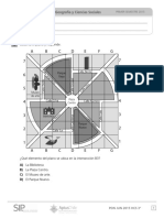 PDN_2015_Junio_HCS_3_v2.pdf