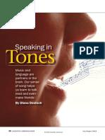 Speaking_in_Tones.pdf