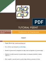 Manual Pseint - copia.pdf