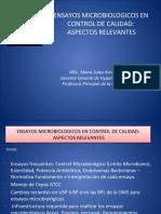 II_Ensayos_Microbiológicos_en_Control_de_Calidad.pdf