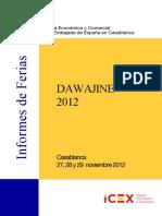 Informe-Dawajine-2012.pdf