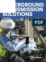 SWC002-16_UndergroundTransmissionCatalog_R13_OUTPUT.pdf