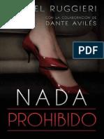 Nada Prohibido.pdf