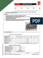 Apxvbll1x-c-i20.pdf