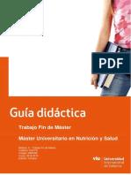 GUÍA didactica TFM 01.03.2019.pdf