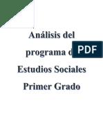 analisis sociales.docx
