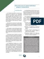 TEMA_22.pdf