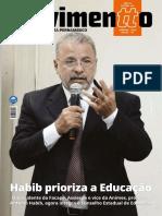 Movimentto - Habib - Ed. 103
