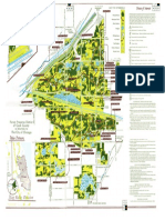 Palos Forest Map