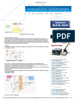 104Repair Guide ATX Power Supply