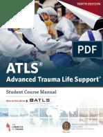 ATLS EDISI 11 2014.pdf