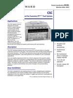 04181_NEW.pdf