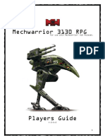 Players Guide - Justin Pflegl.pdf