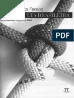 FARACO - carlos-alberto- norma-culta-brasileira-desatando-alguns-noas.pdf