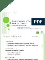 Apresentacao -Tecnicas-Digitacao-.pdf