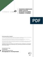 Manual_Pioneer_RMX_1000.pdf