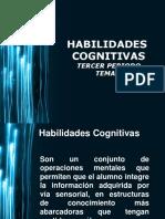 habilidades-cognitivas-3-1-091022123155-phpapp02.pdf
