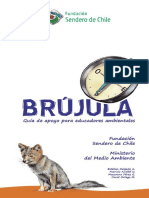 Guia_Brujula.pdf