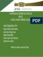 UNE-ISO-31000-2009(1)