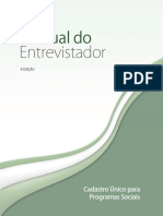 Manual_do_Entrevistador.pdf