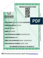 Comprobante de documento en trámite 1047218748 - RNEC.pdf